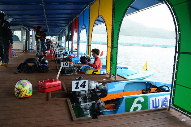 レース ライブ ボート 鳴門