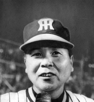 訃報:後藤次男さん 92歳=元プ...