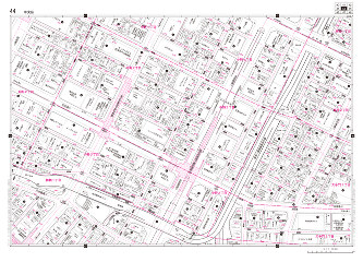ゼンリン 住宅 地図 ゼンリン住宅地図スマートフォン 株式会社ゼンリン
