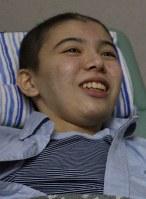 加藤旭さん 16歳=作曲家(5月20日死去)
