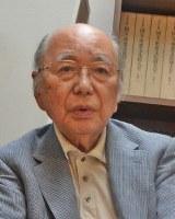 小川光三さん 88歳=仏像写真家(5月30日死去)