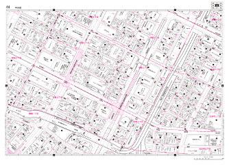 「ゼンリン 住宅地図」の画像検索結果