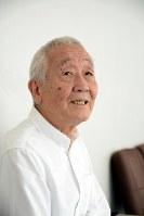 松本雄吉さん 69歳=劇作家・演出家(6月18日死去)