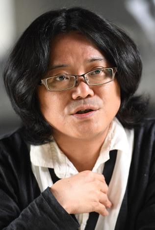 危機の20年:北田暁大が聞く 第3...