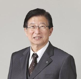 静岡知事:リオ五輪視察を取りや...