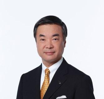 16都知事選:松沢氏「かなり難し...
