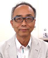 制御器機メーカー「マッスル」社長・玉井博文さん