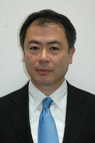 参院選:桜井充氏が4選 熊谷大氏...