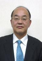 月野薫氏(自民党)=山形選挙区