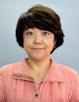 島尻安伊子氏(自民党)=沖縄選挙区