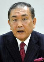小林興起氏(国民怒りの声)=東京選挙区