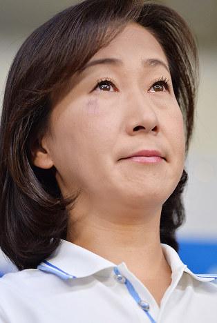 2016参院選:記者が見た選挙戦/...