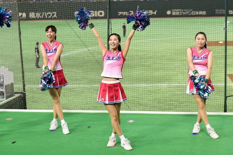 北海道の少年野球、少女野球を応援するウェブマガ …