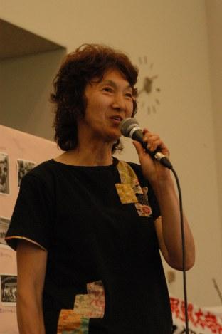 成田空港反対運動:「自分の生き方決めた」50年の集いに150人 - 毎日新聞