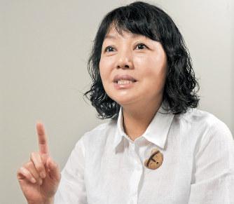 【ヒルナンデス】瀬尾幸子おかず味噌汁レシピ『サ …