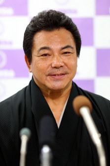 秋元貢さん 61歳=元横綱・千代の富士、九重親方(7月31日死去)