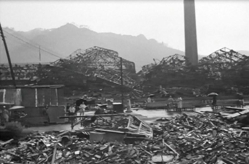 被爆直後の長崎・広島 旧ソ連の調査団撮影アクセスランキング編集部のオススメ記事