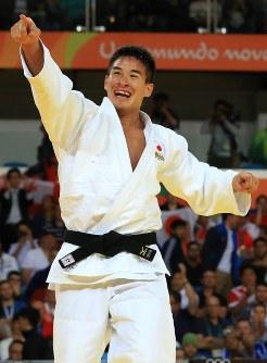 リオオリンピック 写真特集