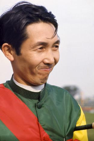 訃報:武邦彦さん77歳=武豊さん...