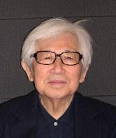 下河辺淳さん 92歳=「ミスター全総」 元国土事務次官(8月13日死去)
