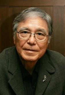 豊田泰光さん 81歳=元プロ野球西鉄ライオンズ選手、野球評論家(8月14日死去)