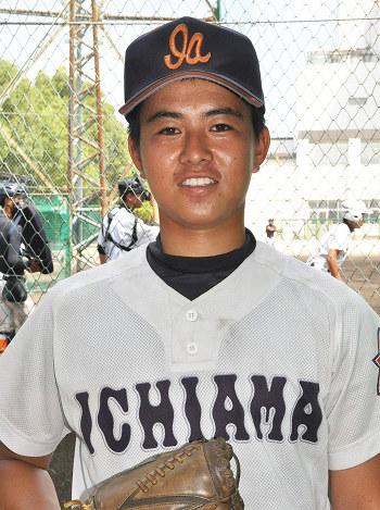 プロ野球選手出身高校ランキング―有名人の出身高 …