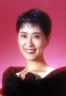 十勝花子さん 70歳=女優、タレント(8月24日死去)