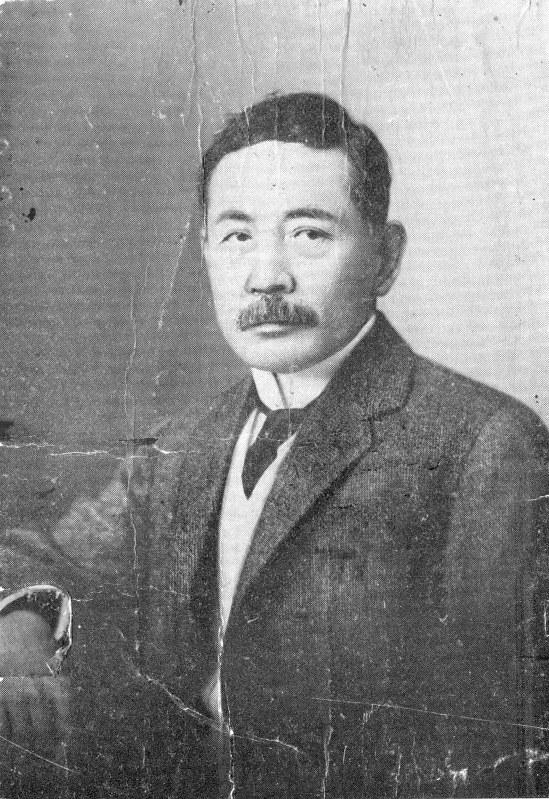 夏目漱石:電話のかけ方、吾輩に「教えて」手紙で友人に - 毎日新聞