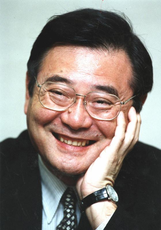 加藤紘一さん死去:首相にあと一歩…リベラルの政策通 - 毎日新聞