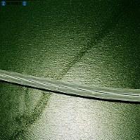 東名高速道路開通:浜名湖を渡る浜名湖橋=静岡県の浜名湖で1969年(昭和44年)5月、毎日新聞社機から撮影
