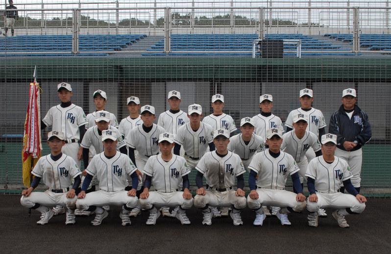 北海道 高校 野球 【2021年センバツ|速報】バーチャル高校野球