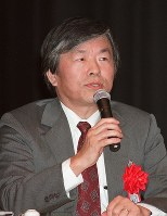 【医学生理学賞、1987年】利根川進氏