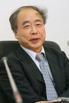 【物理学賞、2008年】小林誠氏