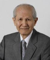 【化学賞、2008年】下村脩氏