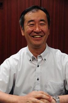 【物理学賞、2015年】梶田隆章氏