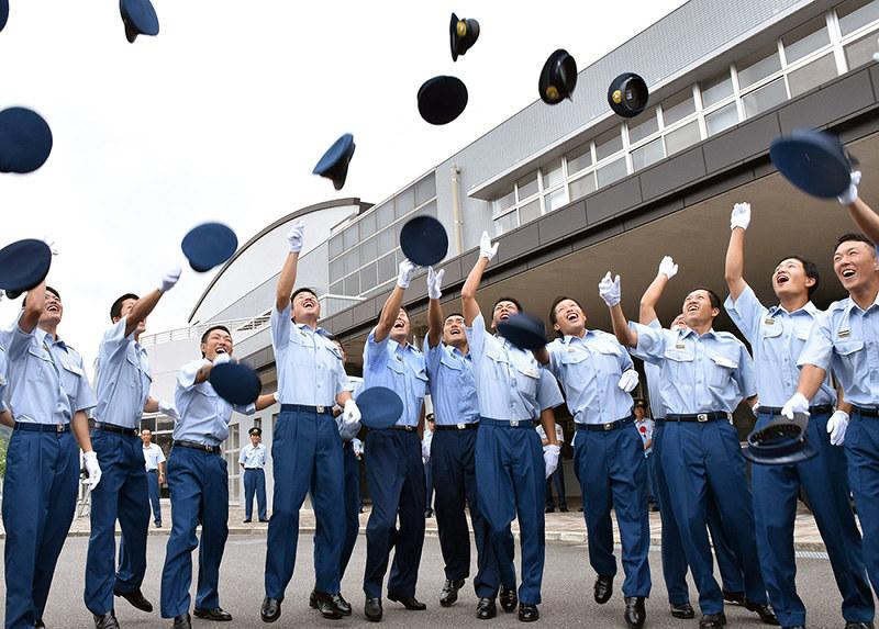 和歌山 県 消防 学校