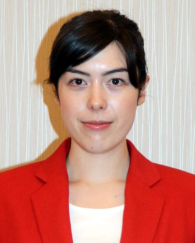 紀美 小野田