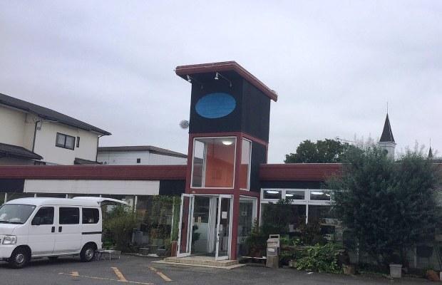 ペットオークション会場の関東ペットパーク=埼玉県上里町で2016年10月5日、駅義則撮影