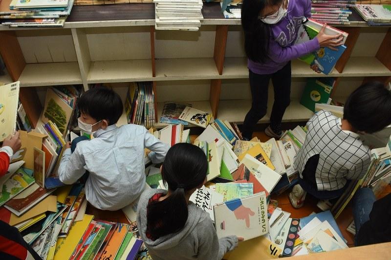 新刊インタビュー of MIZUNO TOSHIYA(水野俊哉 …