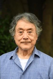 平幹二朗さん 82歳=俳優(10月23日死去)