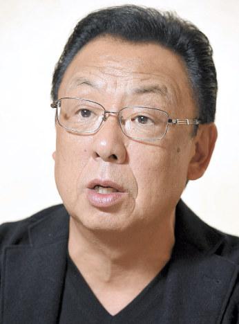 「梅沢富美男」の画像検索結果