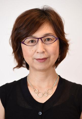 DeNA取締役会長の南場智子氏が講演 シンポジウムの参加者募集アクセスランキング