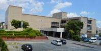 高浜市中央公民館