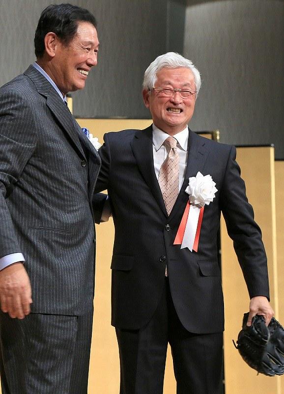 「原辰徳客員教授 読売巨人軍監督就任・野球殿堂 …