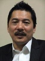 平尾誠二さん 53歳=ラグビー神戸製鋼ゼネラルマネジャー(10月20日死去)