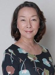 りりィさん 64歳=歌手、女優(11月11日死去)