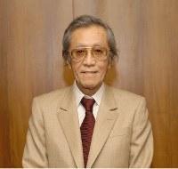 高井研一郎さん 79歳=漫画家(11月14日死去)