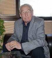 アンジェイ・ワイダさん 90歳=ポーランド映画監督(10月9日死去)