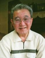 小川宏さん 90歳=アナウンサー(11月29日死去)