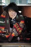 黒沢健一さん 48歳=L〓Rボーカル(12月5日死去)